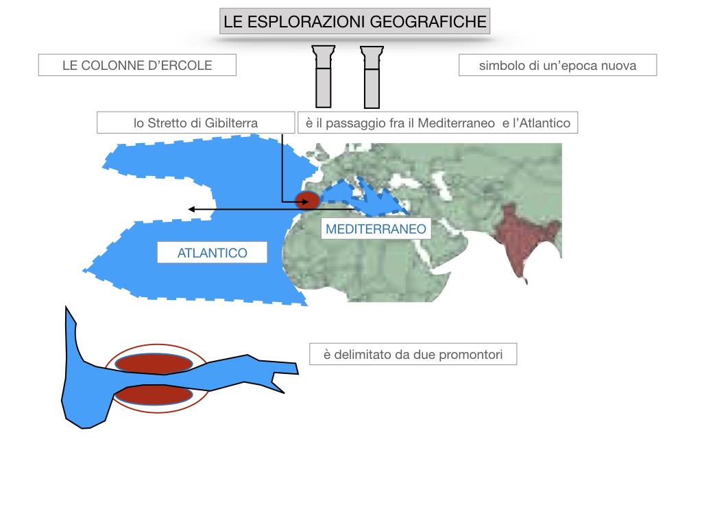 5. IL NUOVO MONDO LA SCOPERTA DELL'AMERICA_SIMULAZIONE.011