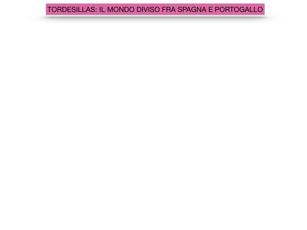 5. IL NUOVO MONDO LA SCOPERTA DELL'AMERICA_SIMULAZIONE.053