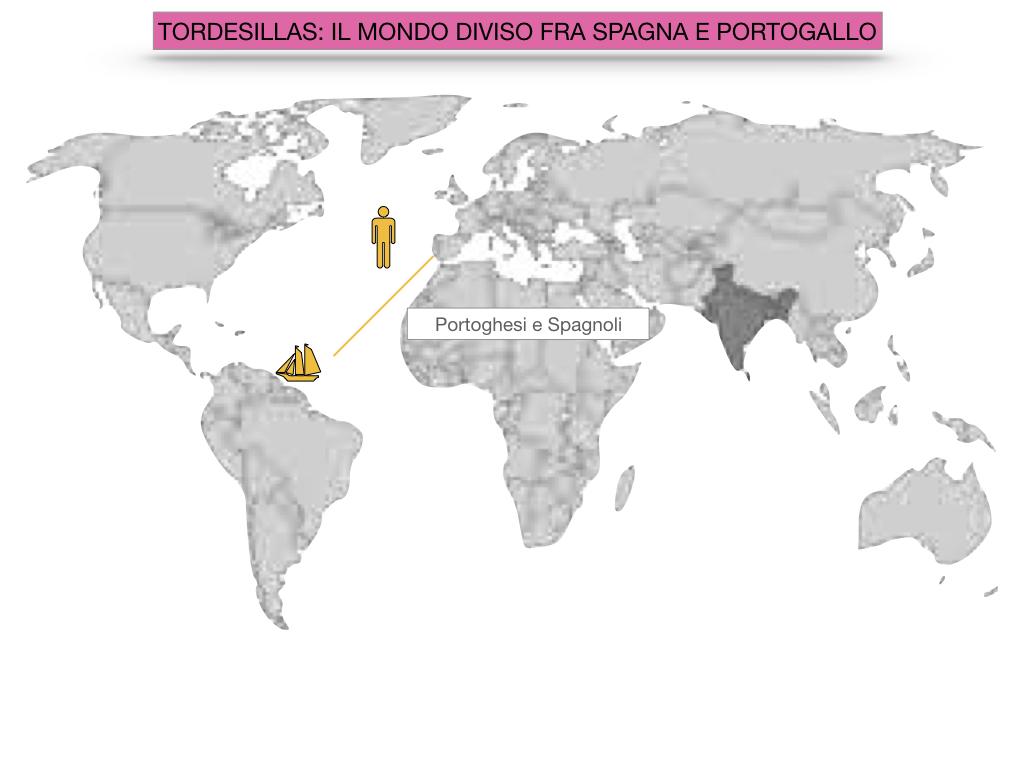 5. IL NUOVO MONDO LA SCOPERTA DELL'AMERICA_SIMULAZIONE.055