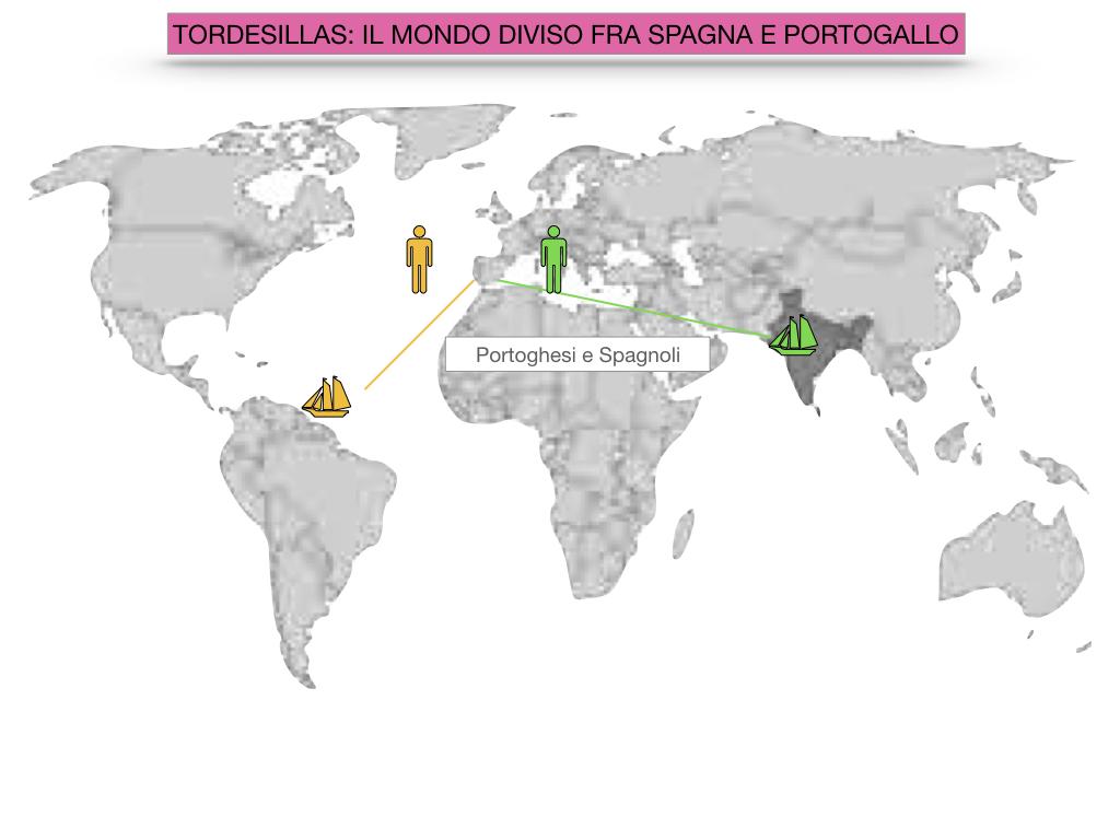 5. IL NUOVO MONDO LA SCOPERTA DELL'AMERICA_SIMULAZIONE.056