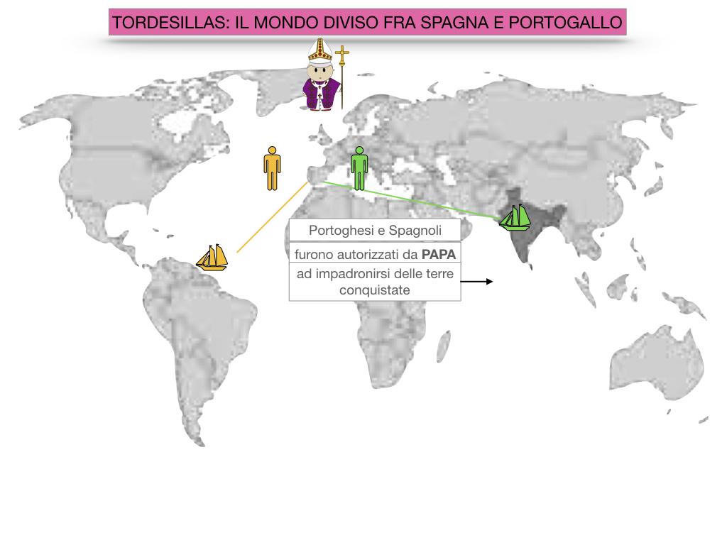 5. IL NUOVO MONDO LA SCOPERTA DELL'AMERICA_SIMULAZIONE.058
