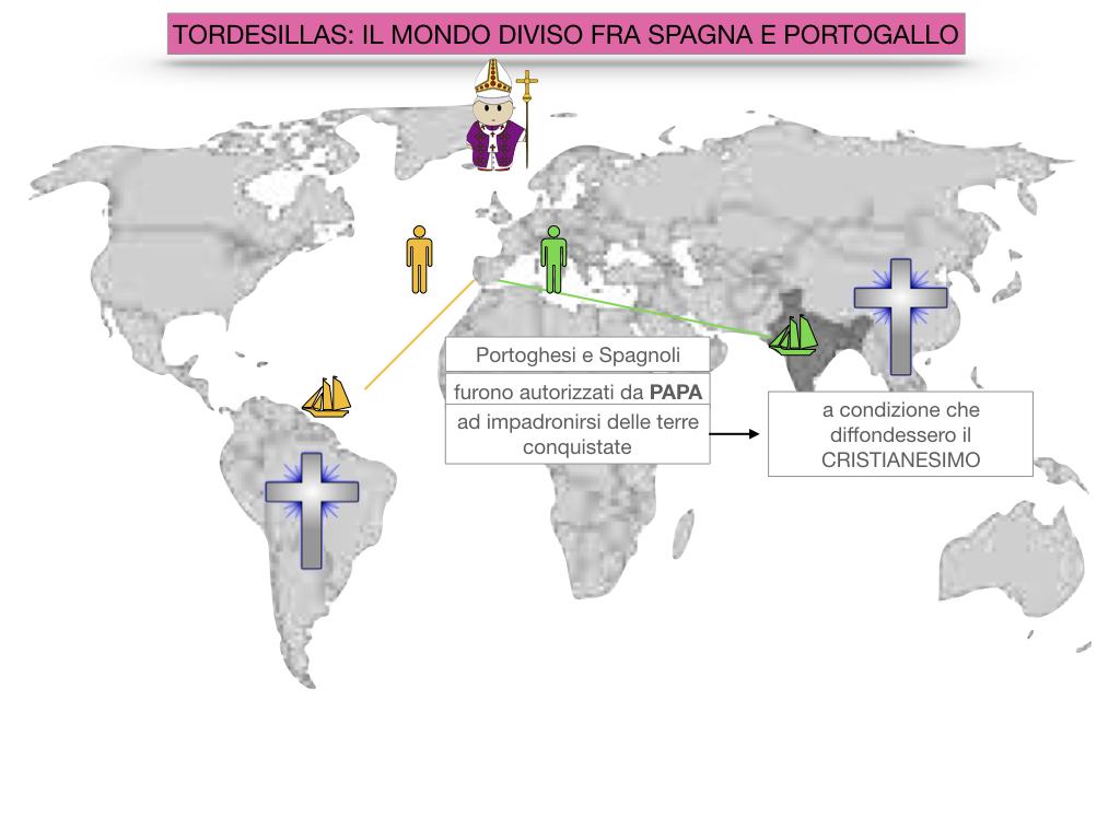5. IL NUOVO MONDO LA SCOPERTA DELL'AMERICA_SIMULAZIONE.060