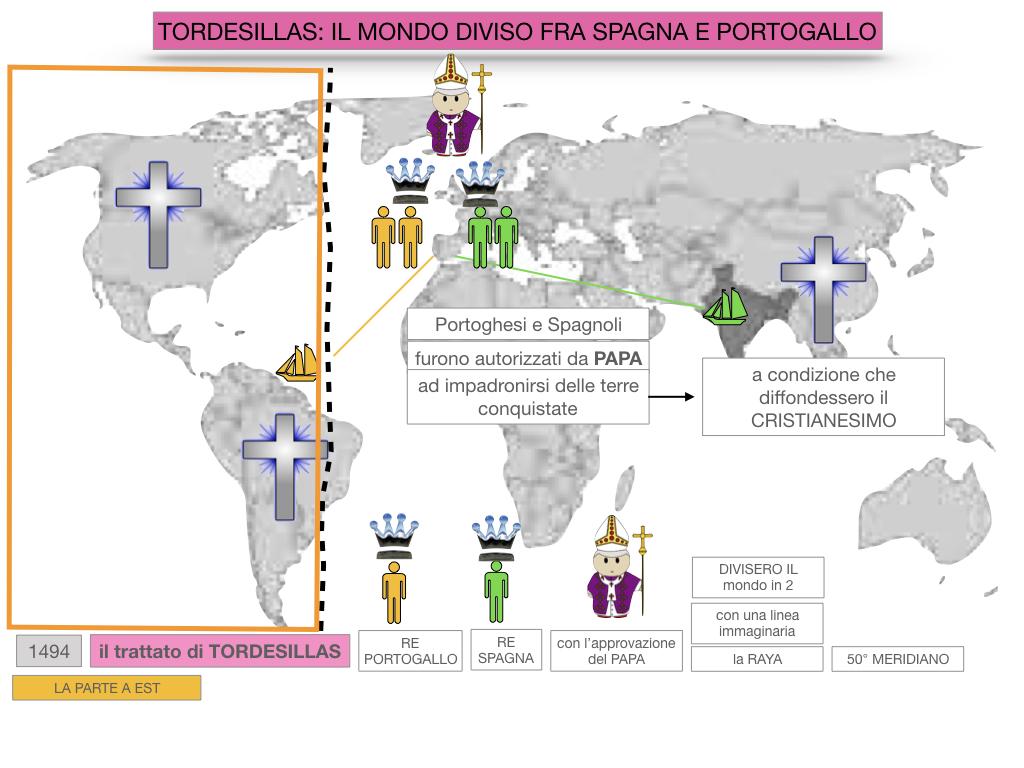 5. IL NUOVO MONDO LA SCOPERTA DELL'AMERICA_SIMULAZIONE.069
