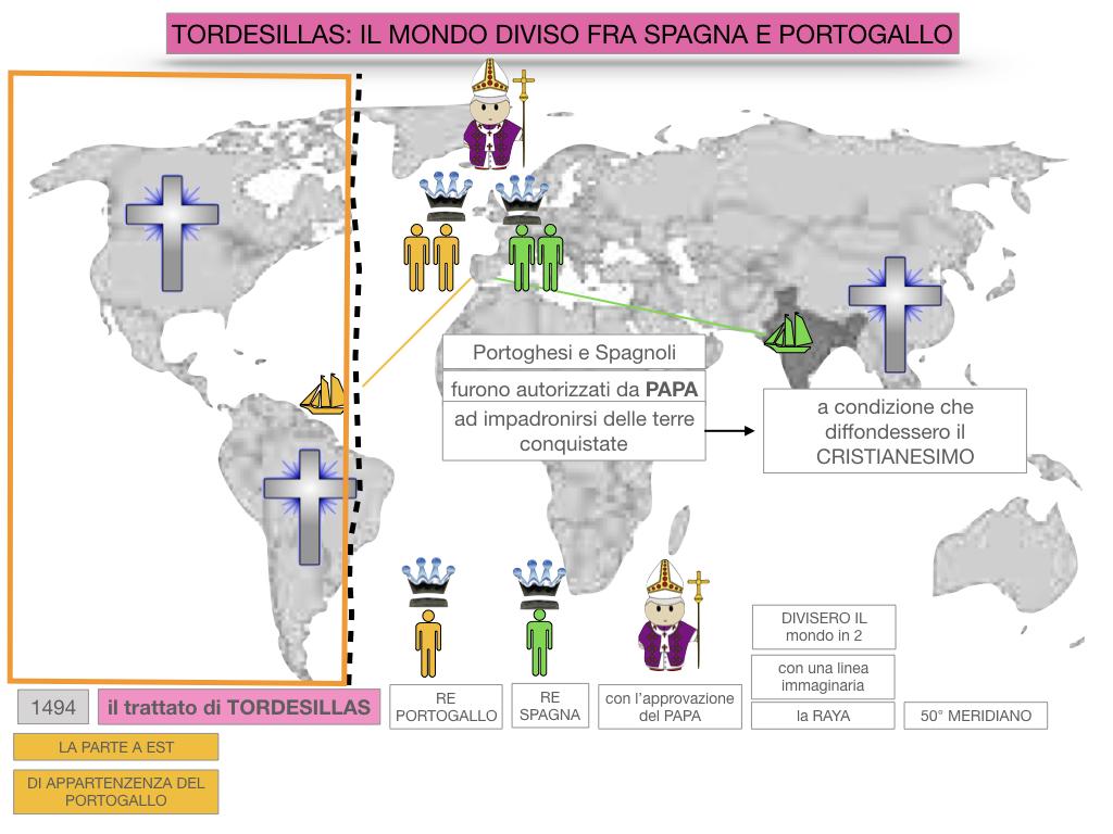 5. IL NUOVO MONDO LA SCOPERTA DELL'AMERICA_SIMULAZIONE.070