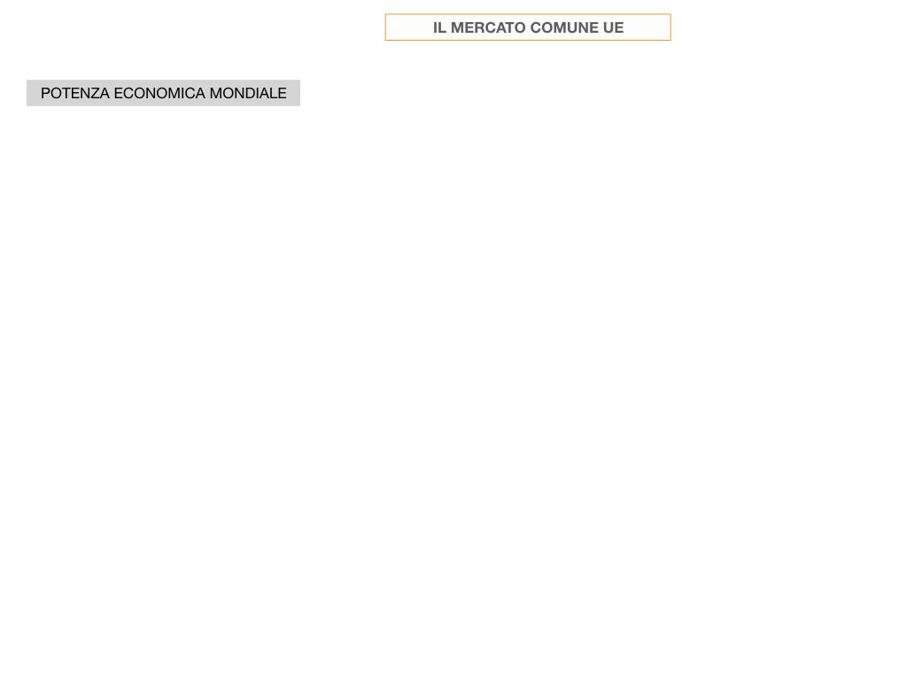 6. IL MERCATO COMUNE_SIMULAZIONE.002