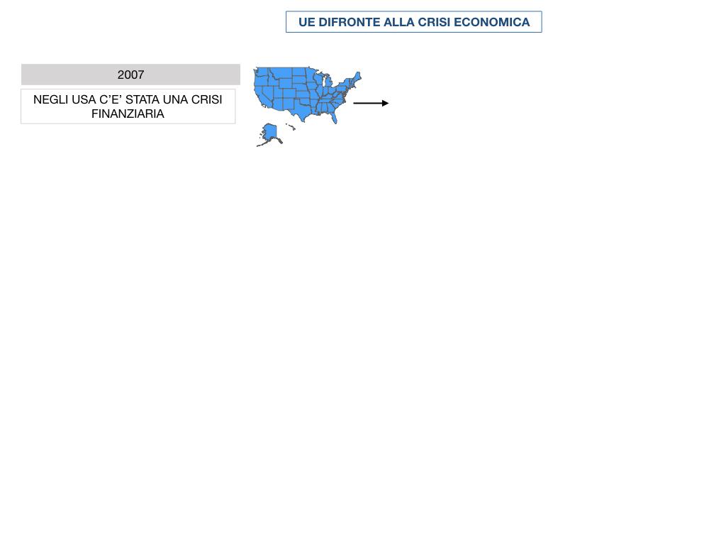 7. LA CRISI ECONOMICA_SIMULAZIONE.055