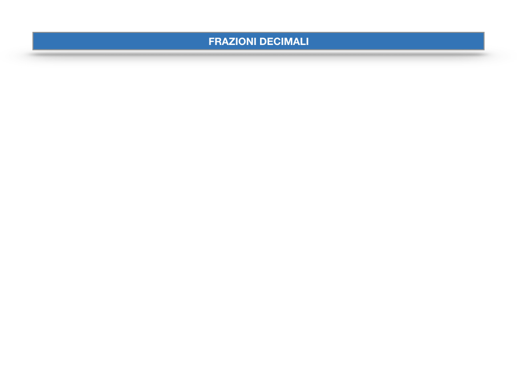FRAZIONI DECIMALI_SIMULAZIONE.001