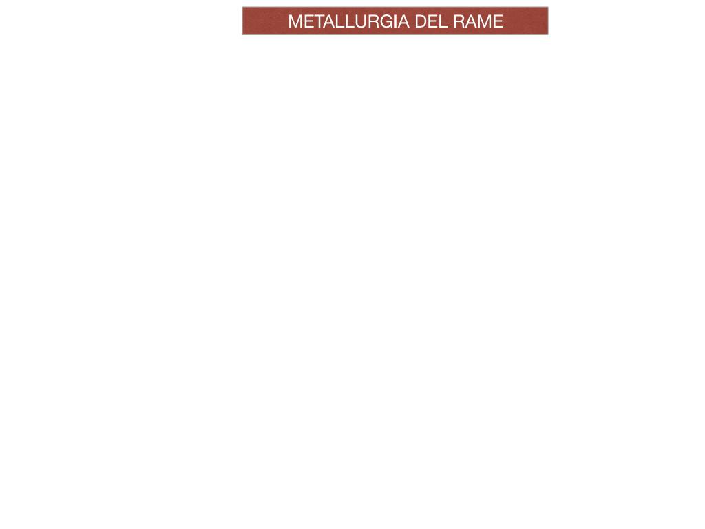 4. ALLUMINO_RAME_SIMULAZIONE.021