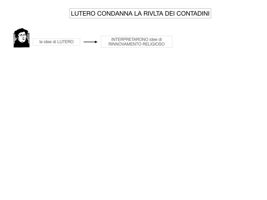15. DIFFUSIONE DELLE DOTTRINE PROTESTANTI_SIMULAZIONE.030