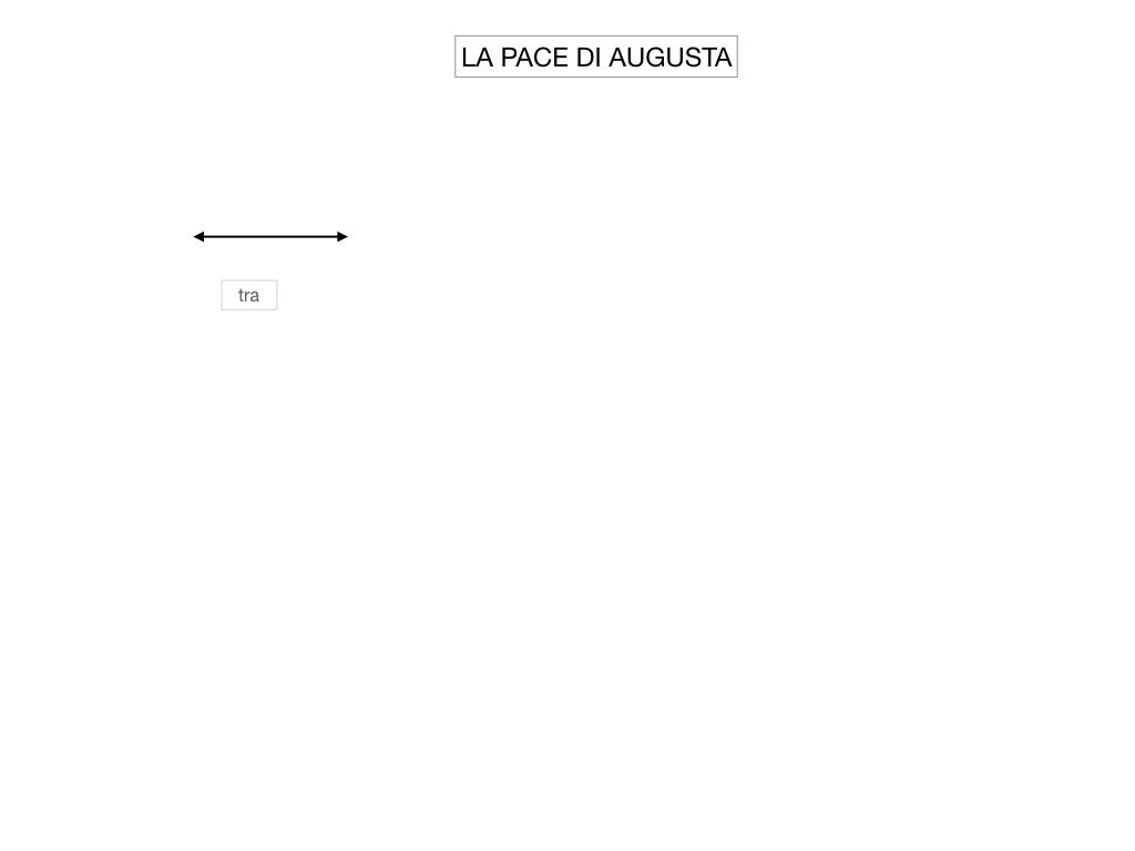 15. DIFFUSIONE DELLE DOTTRINE PROTESTANTI_SIMULAZIONE.051