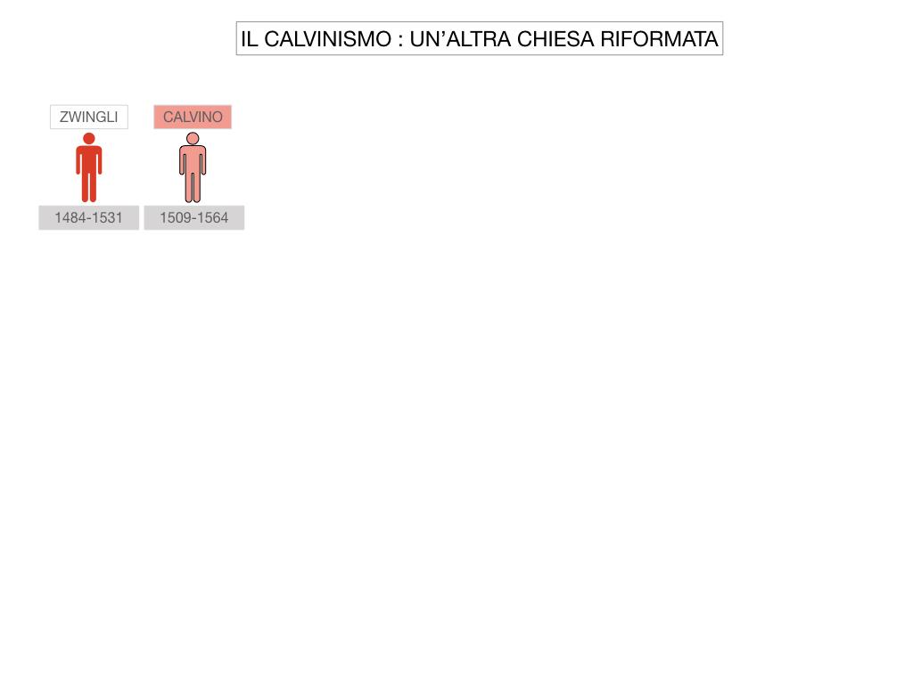 15. DIFFUSIONE DELLE DOTTRINE PROTESTANTI_SIMULAZIONE.073