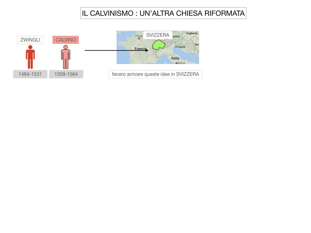 15. DIFFUSIONE DELLE DOTTRINE PROTESTANTI_SIMULAZIONE.075