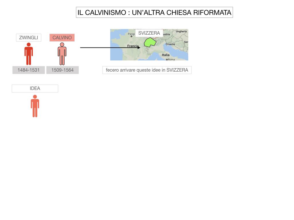 15. DIFFUSIONE DELLE DOTTRINE PROTESTANTI_SIMULAZIONE.076