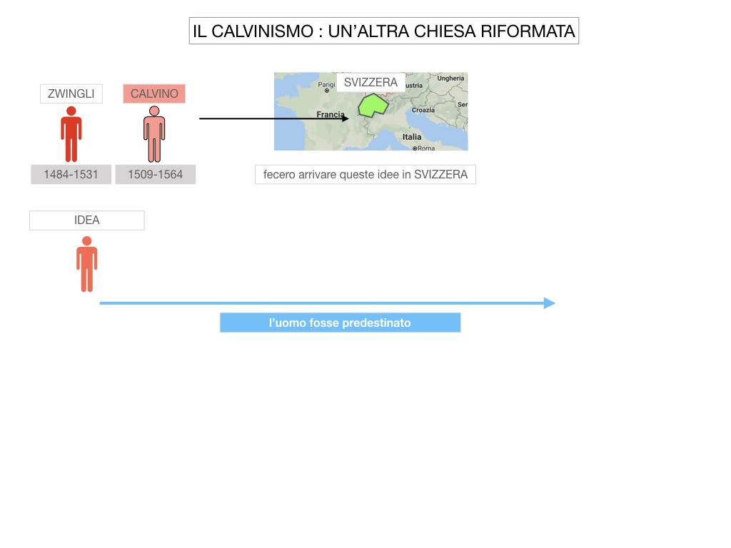15. DIFFUSIONE DELLE DOTTRINE PROTESTANTI_SIMULAZIONE.077
