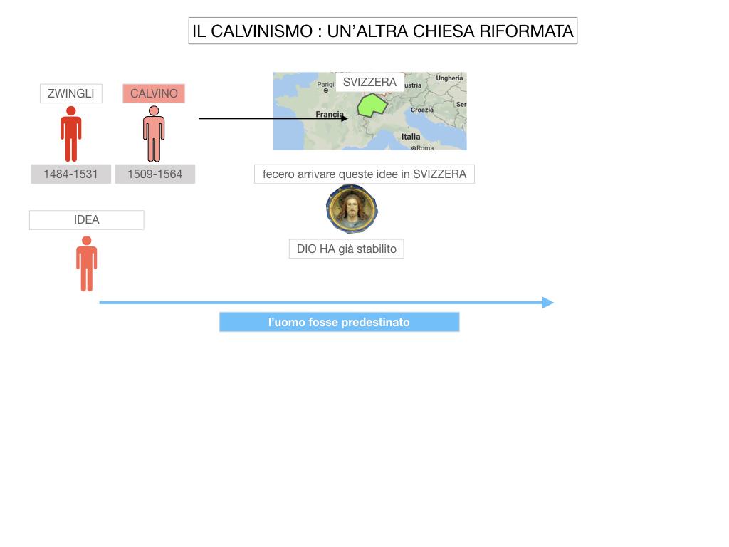 15. DIFFUSIONE DELLE DOTTRINE PROTESTANTI_SIMULAZIONE.078