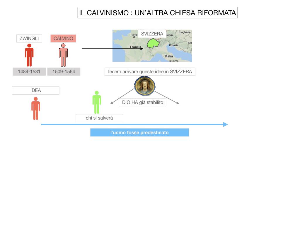 15. DIFFUSIONE DELLE DOTTRINE PROTESTANTI_SIMULAZIONE.079