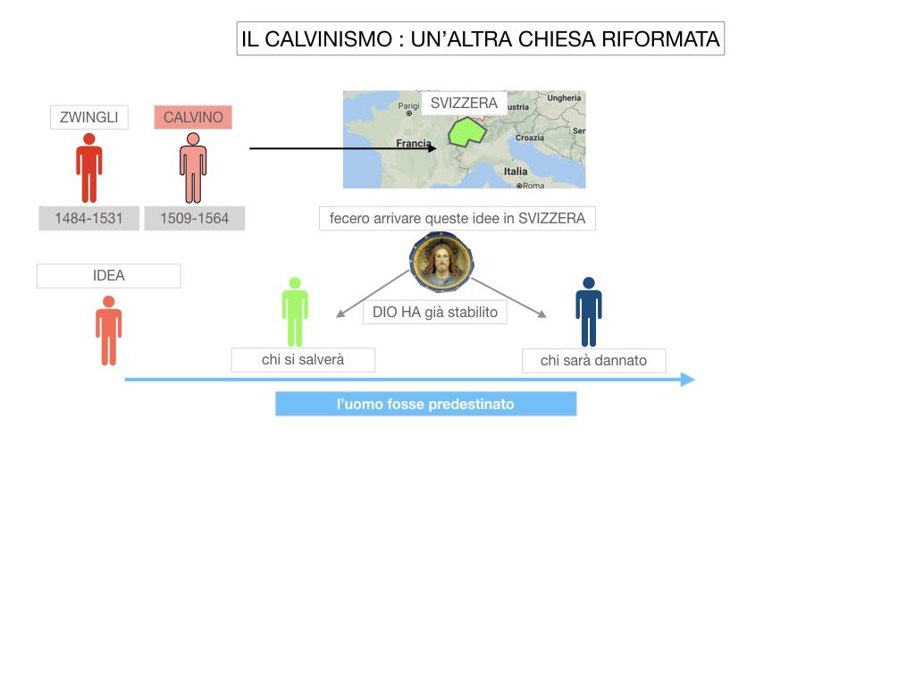 15. DIFFUSIONE DELLE DOTTRINE PROTESTANTI_SIMULAZIONE.080