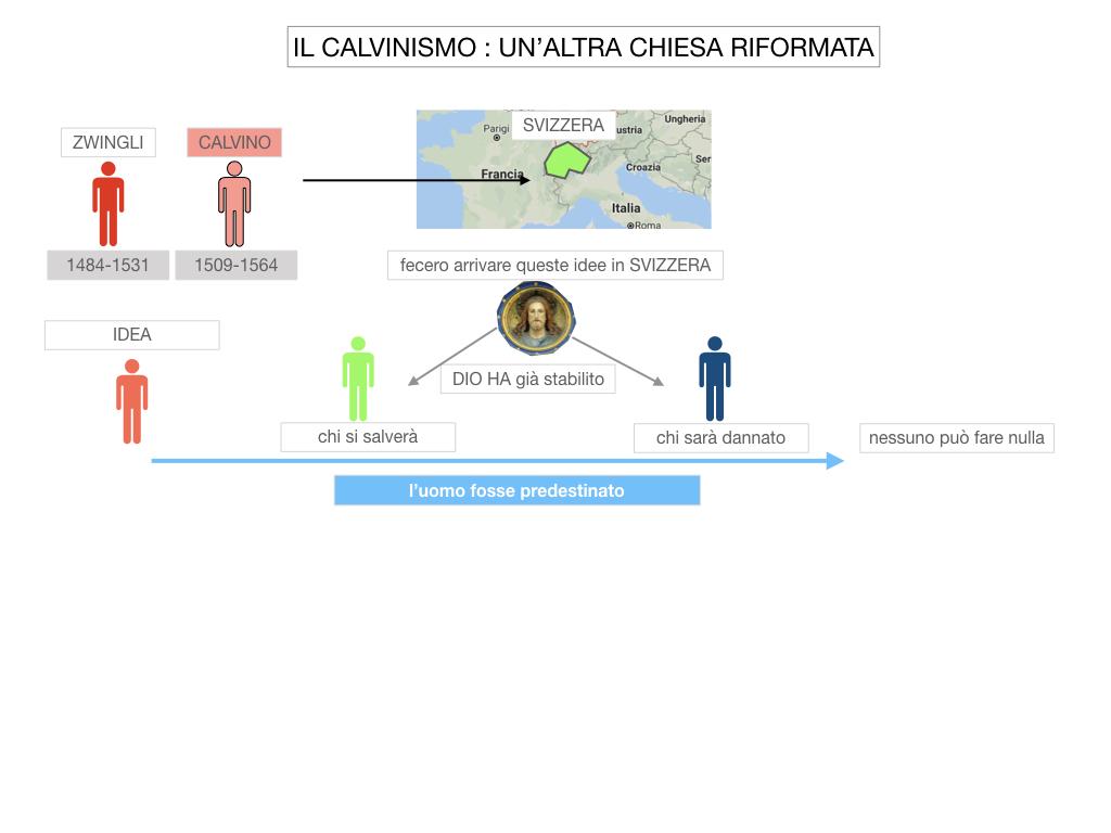 15. DIFFUSIONE DELLE DOTTRINE PROTESTANTI_SIMULAZIONE.081