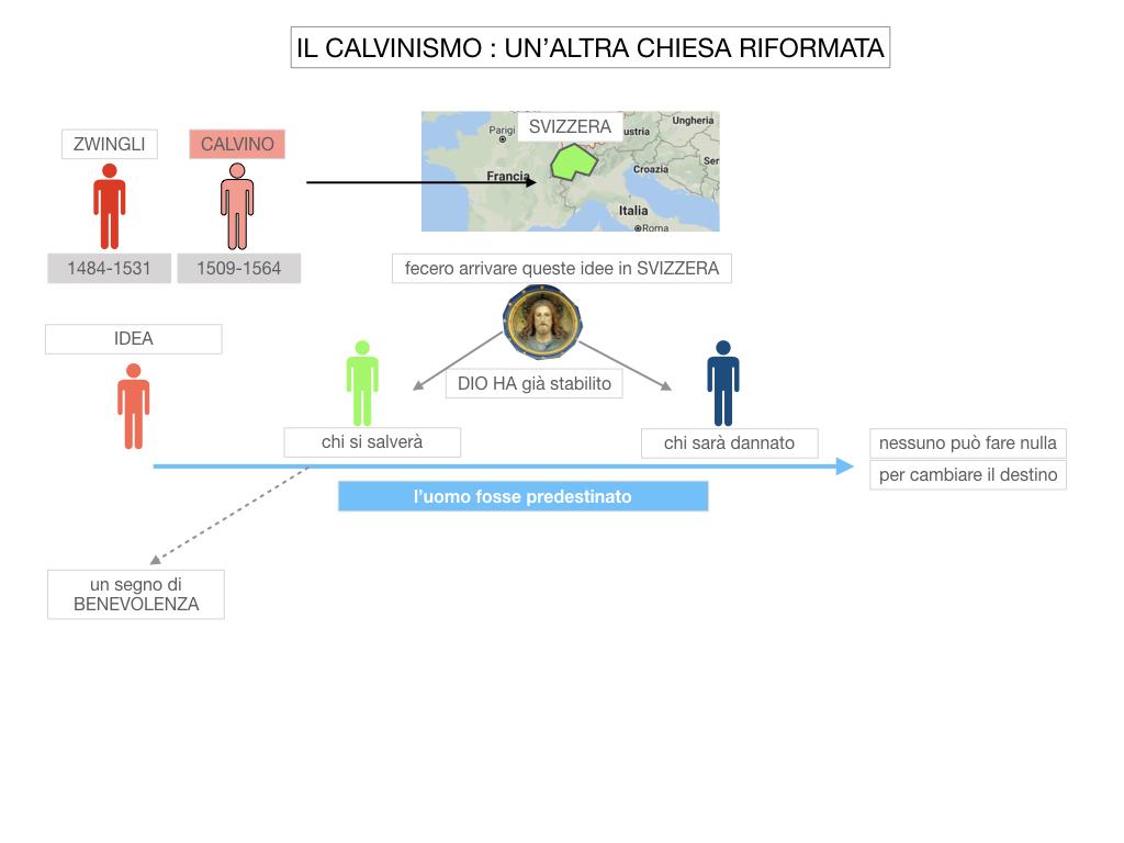 15. DIFFUSIONE DELLE DOTTRINE PROTESTANTI_SIMULAZIONE.083