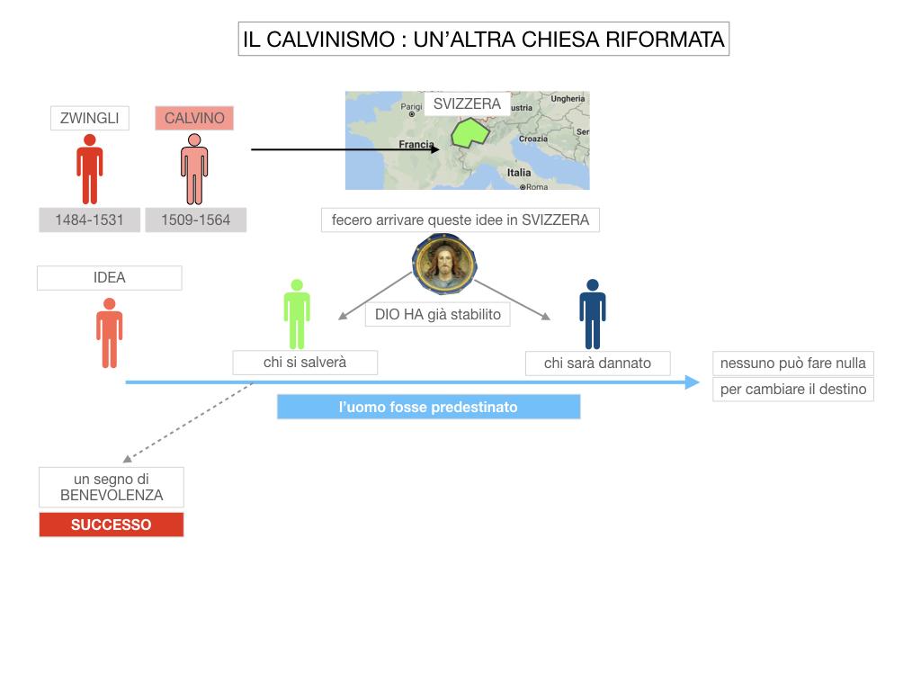 15. DIFFUSIONE DELLE DOTTRINE PROTESTANTI_SIMULAZIONE.084