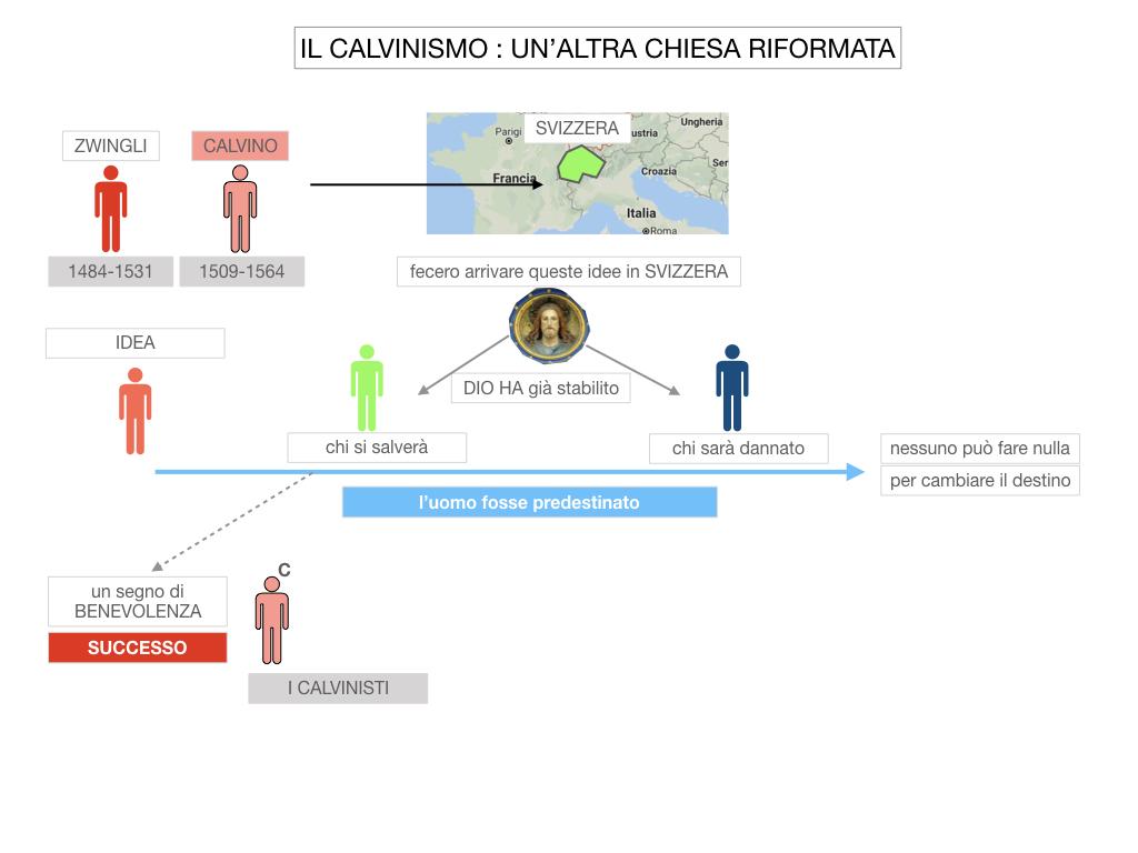 15. DIFFUSIONE DELLE DOTTRINE PROTESTANTI_SIMULAZIONE.085