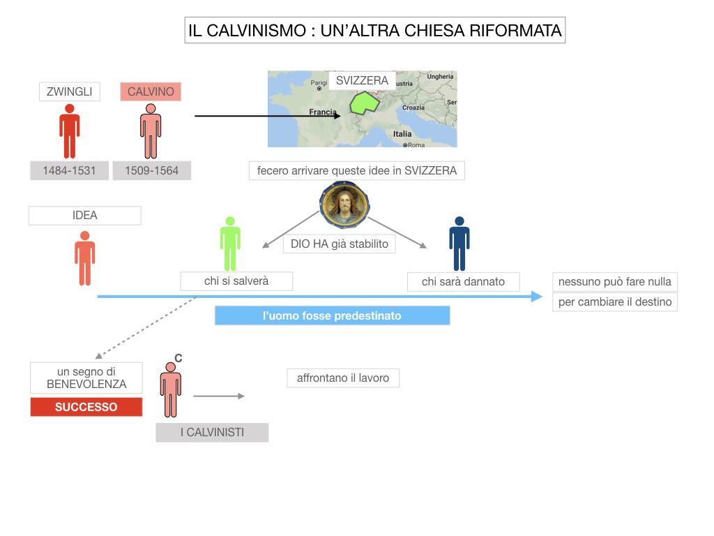 15. DIFFUSIONE DELLE DOTTRINE PROTESTANTI_SIMULAZIONE.086