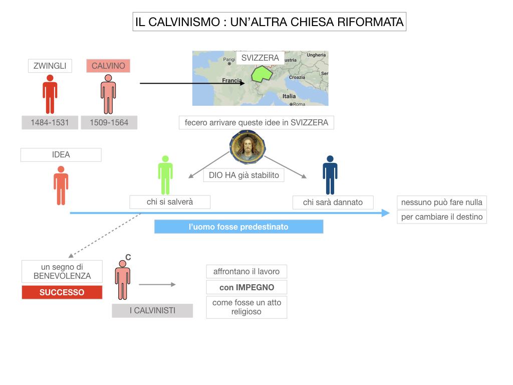 15. DIFFUSIONE DELLE DOTTRINE PROTESTANTI_SIMULAZIONE.088