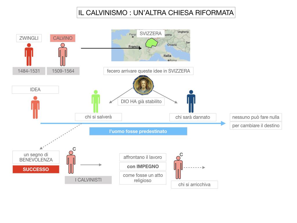 15. DIFFUSIONE DELLE DOTTRINE PROTESTANTI_SIMULAZIONE.089