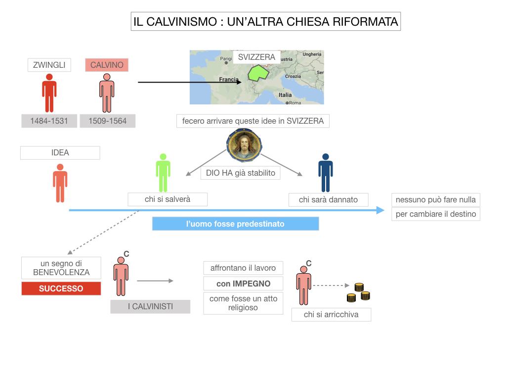 15. DIFFUSIONE DELLE DOTTRINE PROTESTANTI_SIMULAZIONE.090