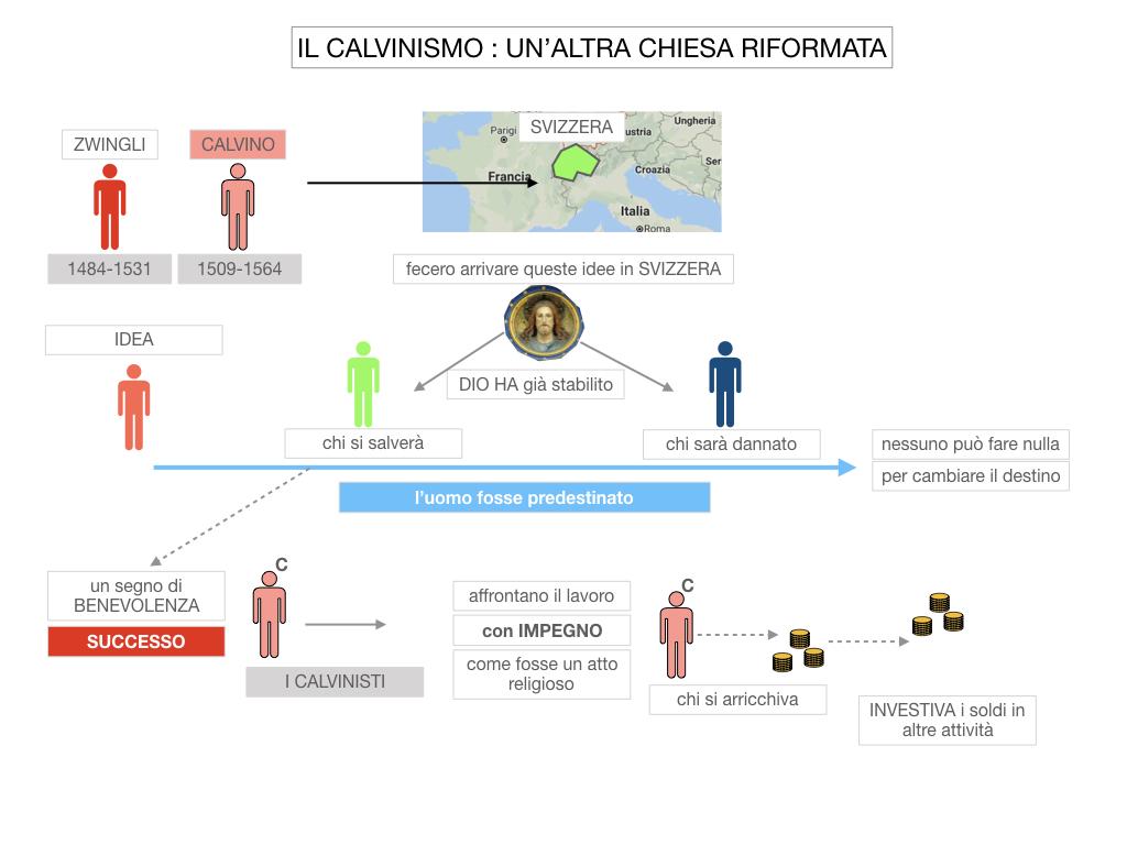 15. DIFFUSIONE DELLE DOTTRINE PROTESTANTI_SIMULAZIONE.091