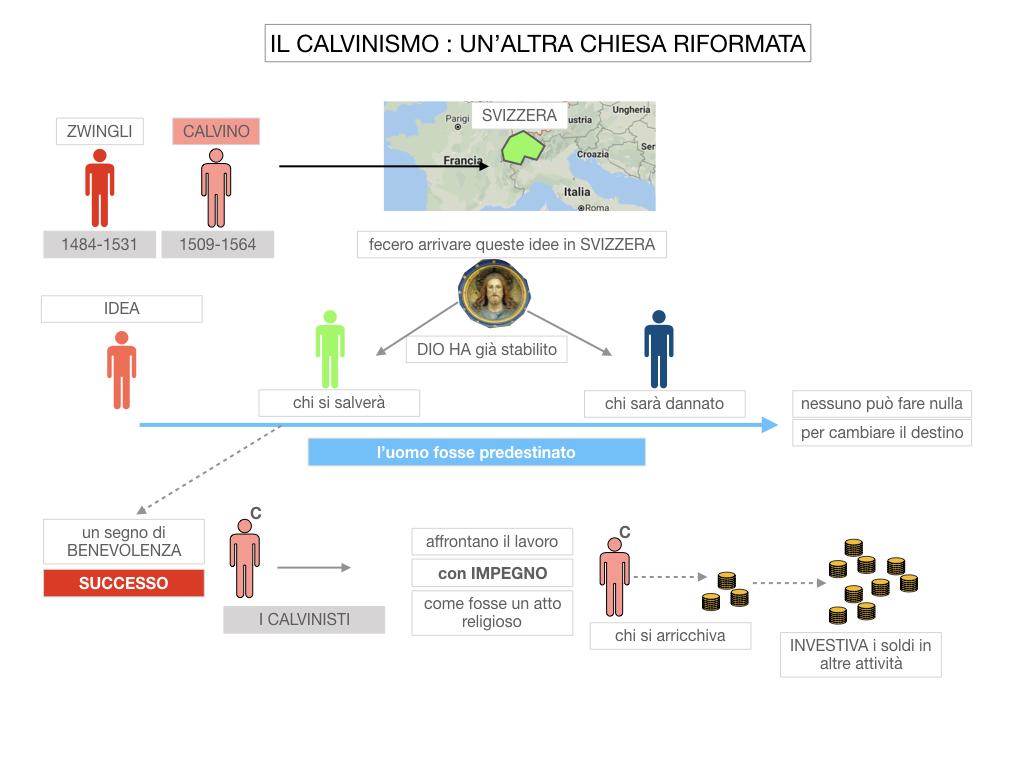 15. DIFFUSIONE DELLE DOTTRINE PROTESTANTI_SIMULAZIONE.093