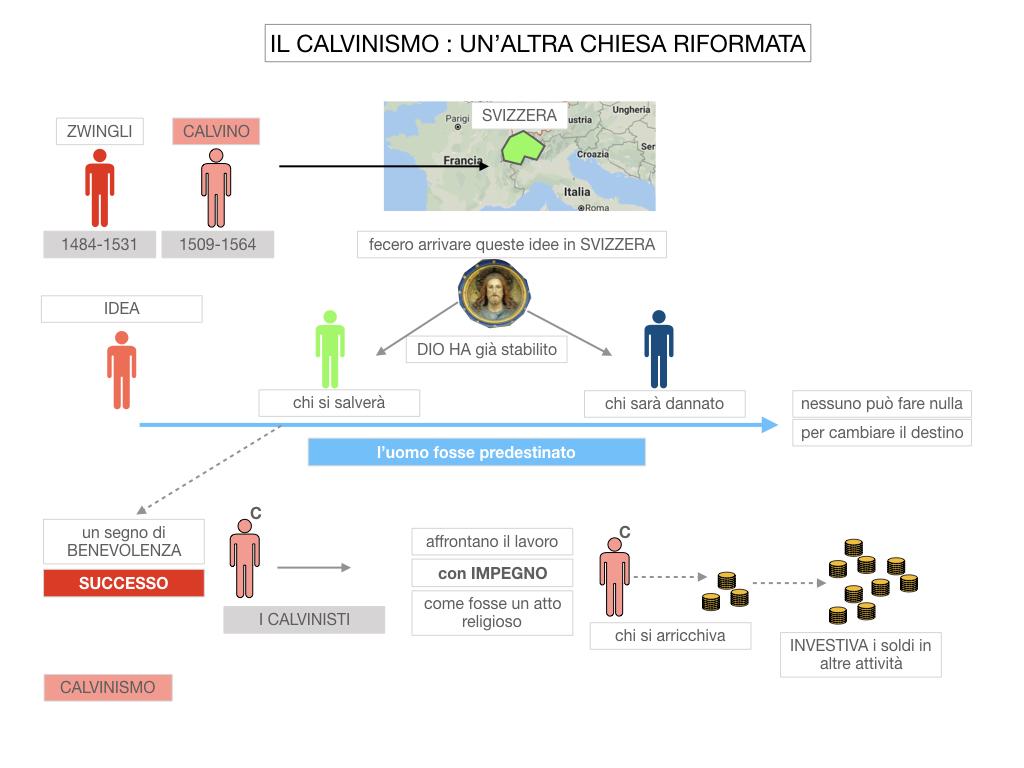 15. DIFFUSIONE DELLE DOTTRINE PROTESTANTI_SIMULAZIONE.094