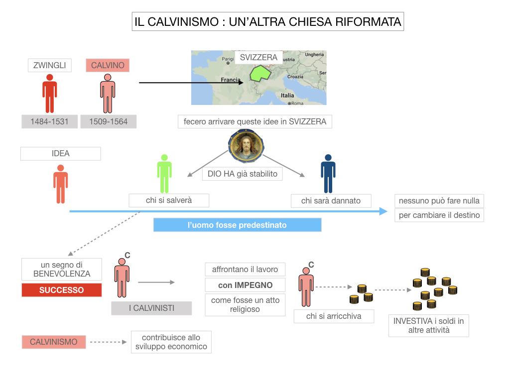 15. DIFFUSIONE DELLE DOTTRINE PROTESTANTI_SIMULAZIONE.095
