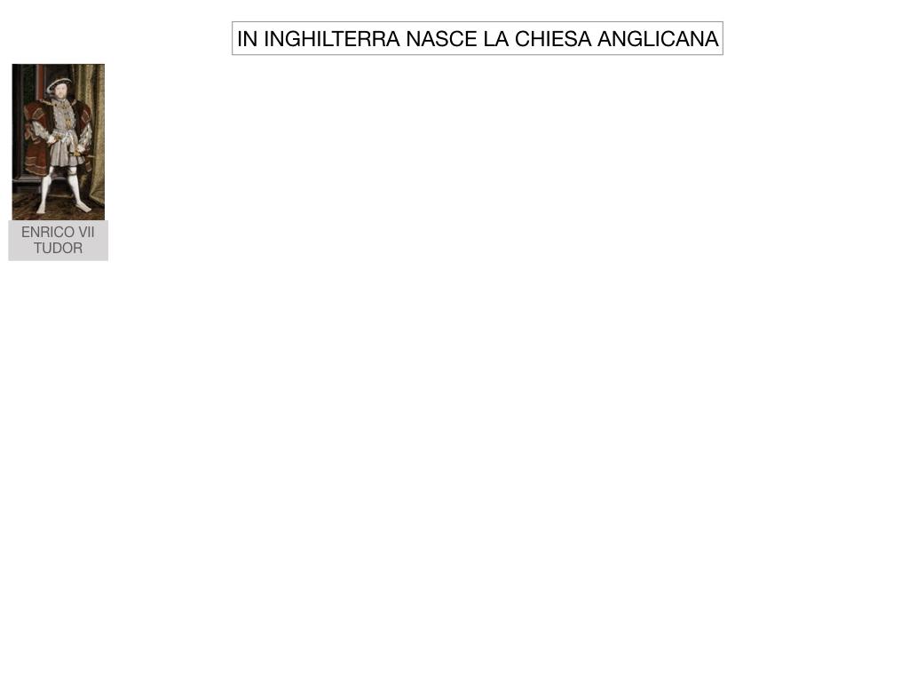 15. DIFFUSIONE DELLE DOTTRINE PROTESTANTI_SIMULAZIONE.097