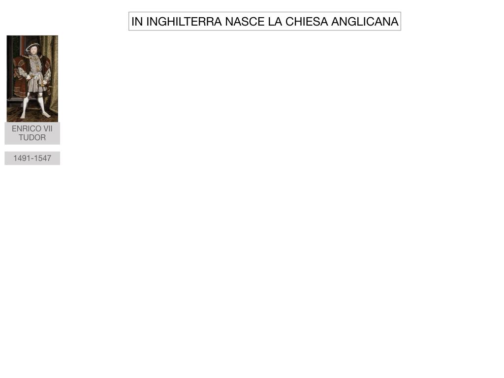 15. DIFFUSIONE DELLE DOTTRINE PROTESTANTI_SIMULAZIONE.098