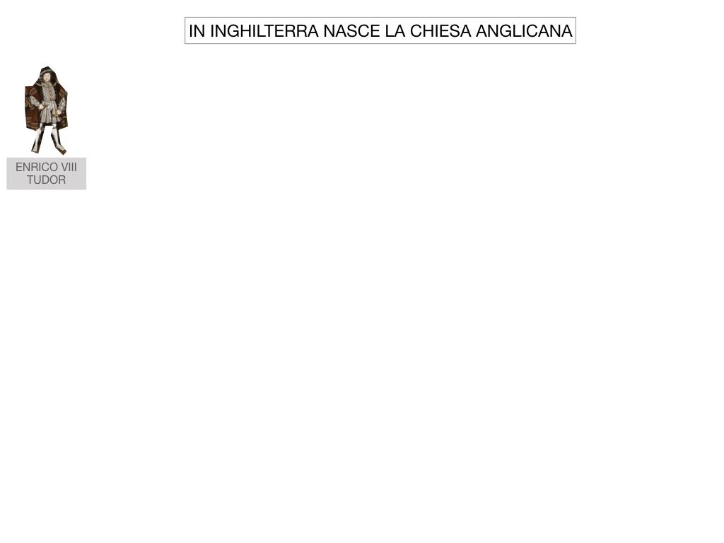 15. DIFFUSIONE DELLE DOTTRINE PROTESTANTI_SIMULAZIONE.105