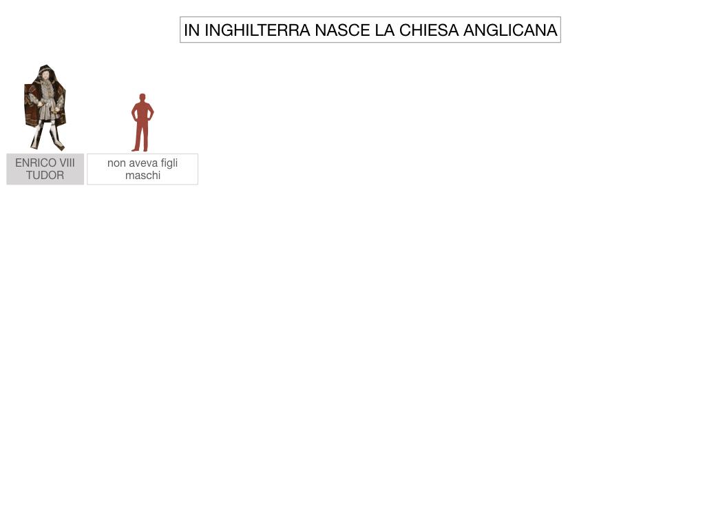 15. DIFFUSIONE DELLE DOTTRINE PROTESTANTI_SIMULAZIONE.106