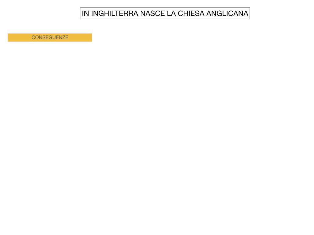 15. DIFFUSIONE DELLE DOTTRINE PROTESTANTI_SIMULAZIONE.117