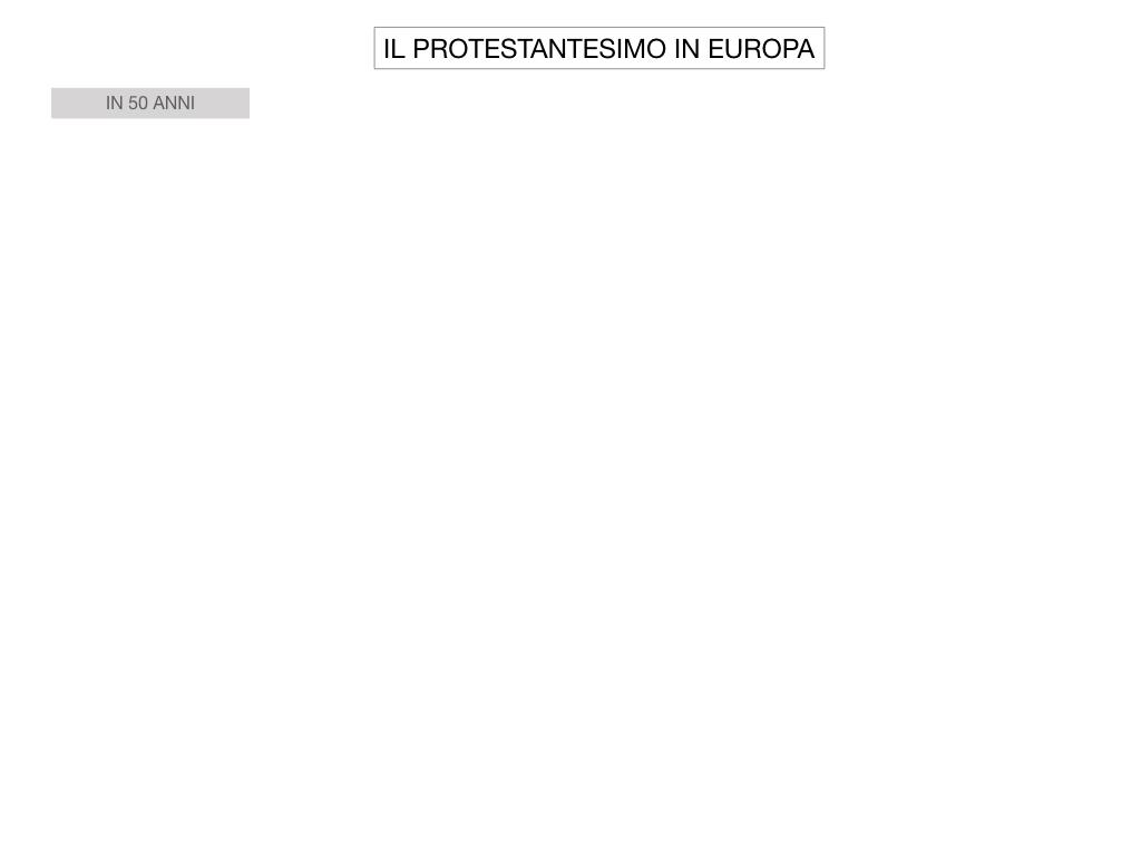 15. DIFFUSIONE DELLE DOTTRINE PROTESTANTI_SIMULAZIONE.133