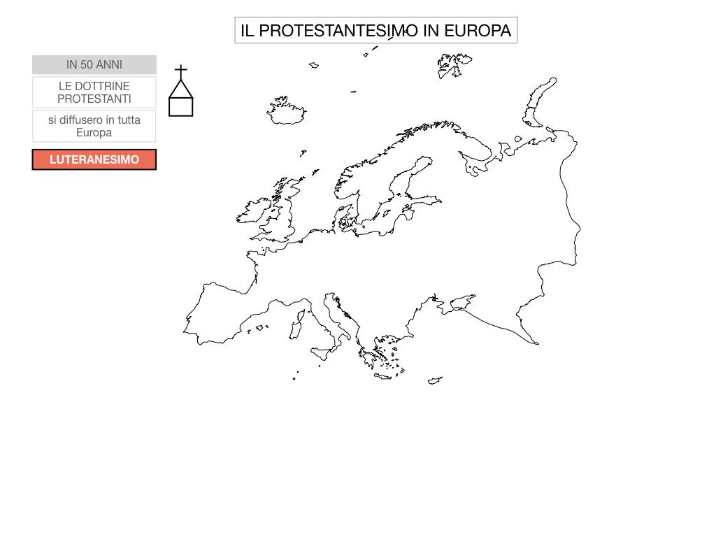 15. DIFFUSIONE DELLE DOTTRINE PROTESTANTI_SIMULAZIONE.136