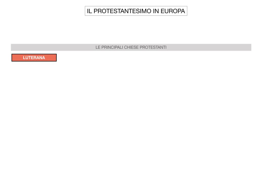 15. DIFFUSIONE DELLE DOTTRINE PROTESTANTI_SIMULAZIONE.156