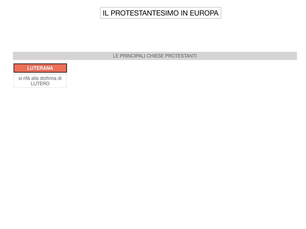 15. DIFFUSIONE DELLE DOTTRINE PROTESTANTI_SIMULAZIONE.157