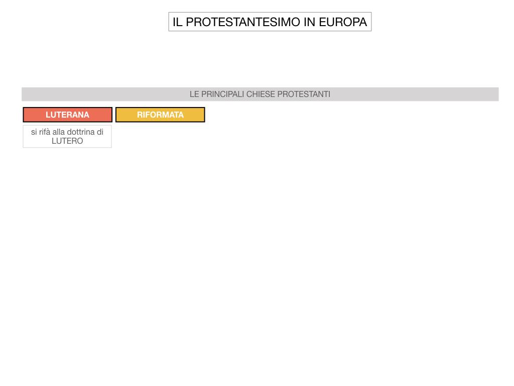 15. DIFFUSIONE DELLE DOTTRINE PROTESTANTI_SIMULAZIONE.158