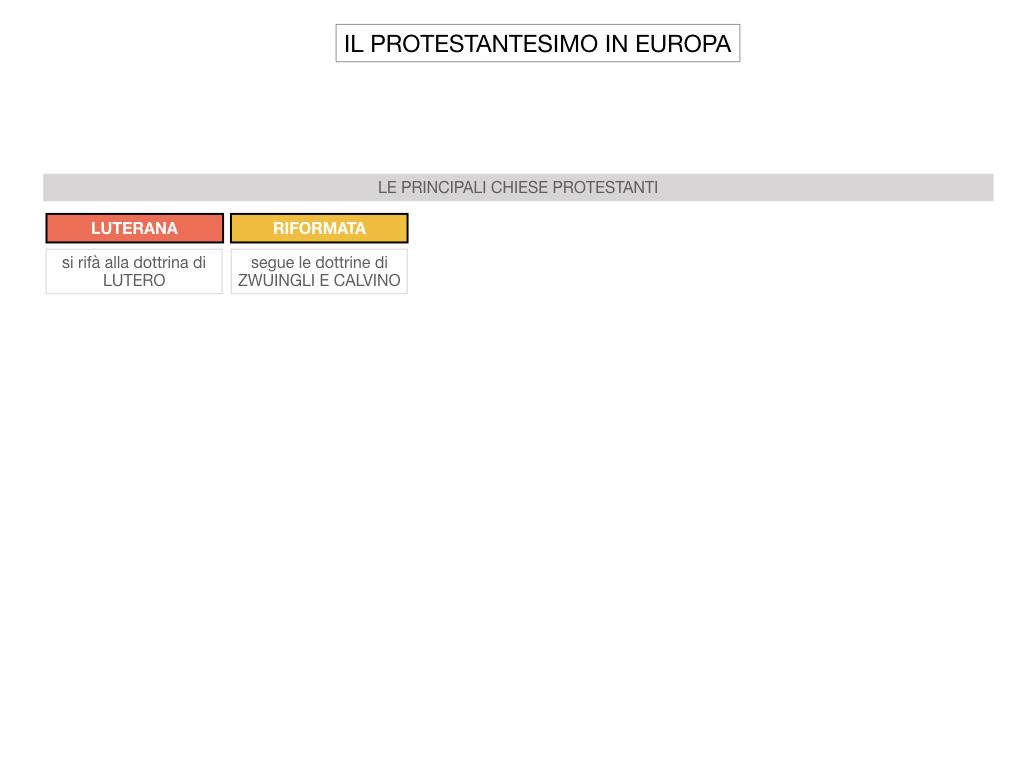 15. DIFFUSIONE DELLE DOTTRINE PROTESTANTI_SIMULAZIONE.159