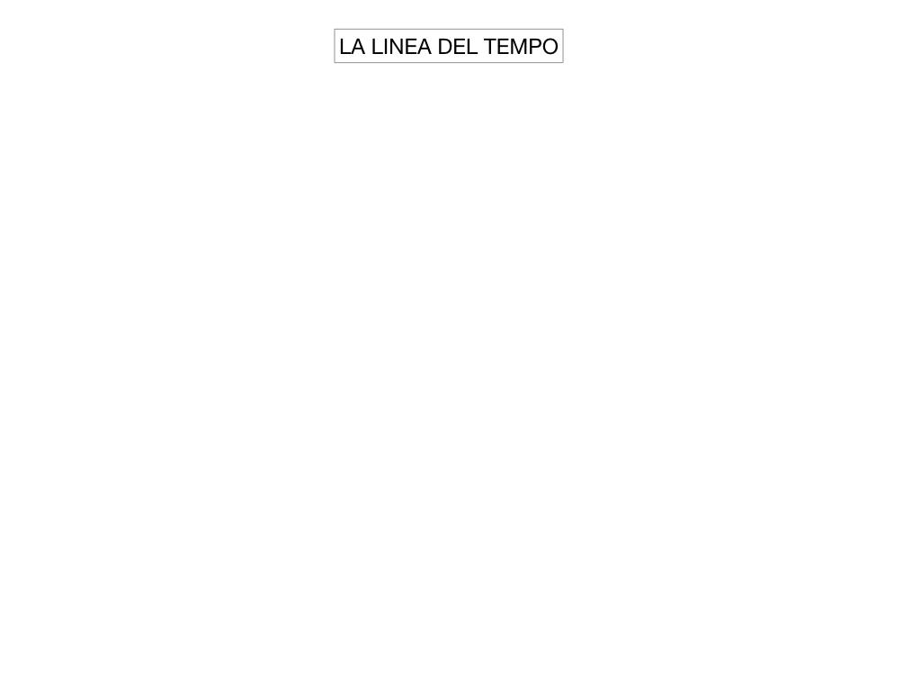 15. DIFFUSIONE DELLE DOTTRINE PROTESTANTI_SIMULAZIONE.169
