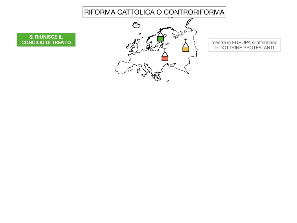 16. RIFORMA CATTOLICA O CONTRORIFORMA_SIMULAZIONE.004