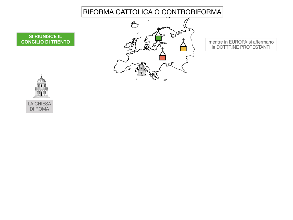 16. RIFORMA CATTOLICA O CONTRORIFORMA_SIMULAZIONE.005