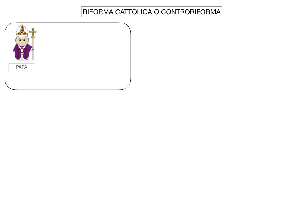 16. RIFORMA CATTOLICA O CONTRORIFORMA_SIMULAZIONE.039