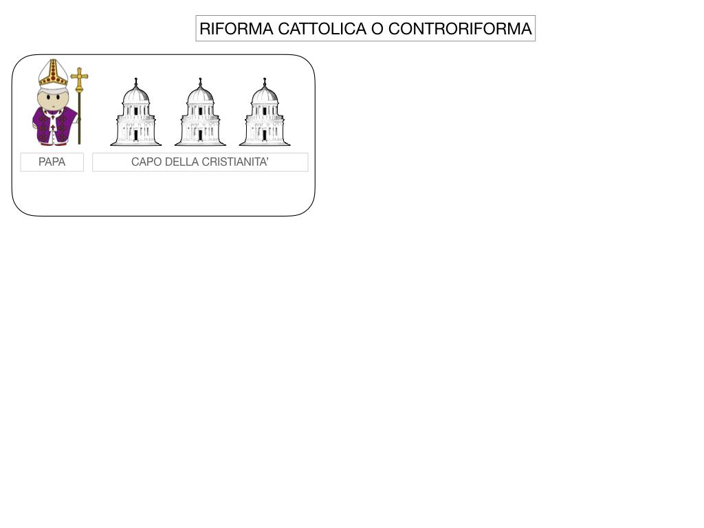 16. RIFORMA CATTOLICA O CONTRORIFORMA_SIMULAZIONE.040