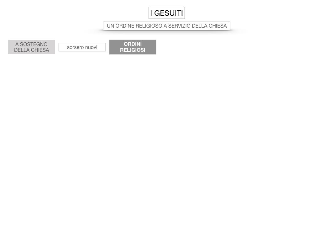 17. I GESUITI_SIMULAZIONE.005